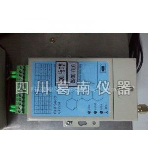 供应DTU GPRS-1 型传输终端