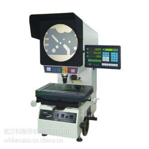 CPJ-3030AZ万濠测量投影仪湖北武汉售后服务中心