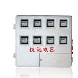 供应山东电缆分线箱,IC卡电表箱,玻璃钢电表箱
