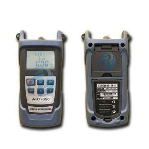供应 国产ART-350手持式光功率计