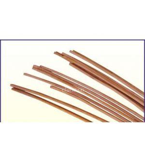 供应热流道异型压管铜条