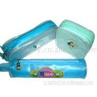 供应塑料包装袋(图)