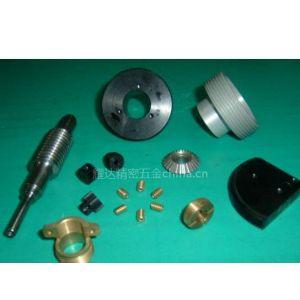 耀达五金提供应数控及CNC加工精密件加工 五金件加工机加工