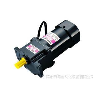 供应机械设备用电动机,交流调速电机,标准电机,减速电机