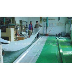 供应惠州酸洗车间、电解电镀厂防腐玻璃钢环氧地坪
