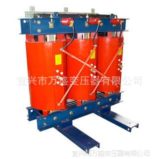 厂家供应叠片干式变压器