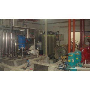 供应井水过滤器 井水除铁除锰过滤器