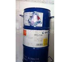 供应长期供应毕克BYK-346水性系统用有机硅表面活性剂