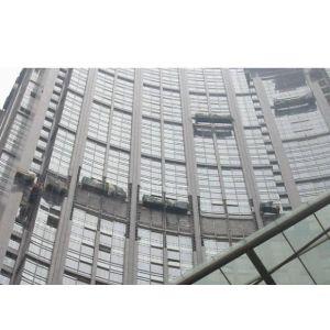 供应广州幕墙玻璃清洗,幕墙清洗,幕墙翻新