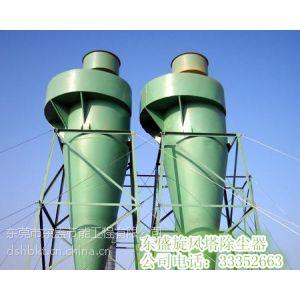 供应干式滤芯除尘器和脉冲除尘器的特点及应用
