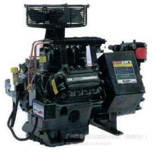 供应中央空调维修保养,维修冷水机组,维修工业制冷设备,节能,热回收改造