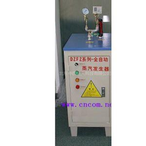 供应蒸汽发生器型号:M9W-LDR-9