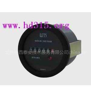 供应石英电子计时器 型号:TAJ5QJT5 库号:M274024