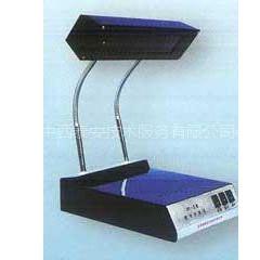 供应台式紫外灯 型号:CN61M/UV库号:M360974