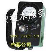 供应便携式核辐射监测仪/ 多功能辐射测量仪/多功能射线探测仪,型号:TBM-3S库号:M198857