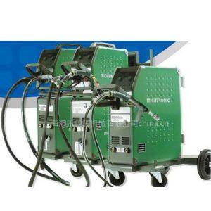 广告标牌焊机/广告标志牌焊机/米加尼克标牌焊机sigma300