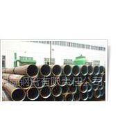 API,ASTM标准螺旋钢管 河北螺旋钢管