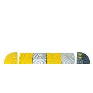 供应KFG型钢板减速垫