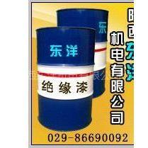 供应1040/155F级聚酯绝缘浸渍漆