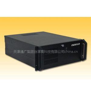 供应RPC-910平门多硬盘机箱