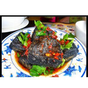 供应长沙小吃培训|臭豆腐培训|火宫殿臭豆腐卤水制作|油炸臭豆腐技术