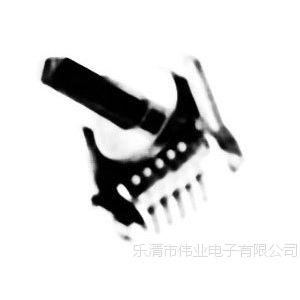 CGC供应电位器16mm PTC-503P5,PTC-104P5