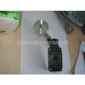 供应Z4V.336-11Z-1593-7施迈赛
