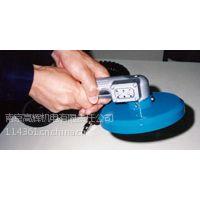 供应中国总代理供销日本山信金属SANSHIN电磁铁SPC-SN-RO