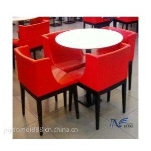 供应大理石餐桌 咖啡桌 甜品桌 茶餐厅桌子