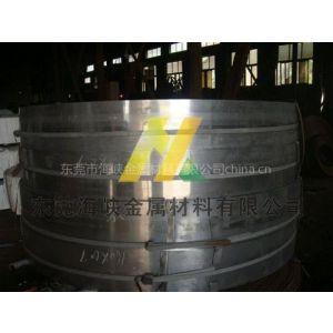 供应上海冷轧带钢生产厂家 JSC270C冷轧钢板 冷轧带钢价格