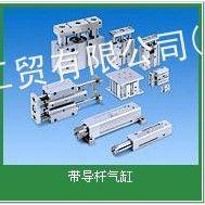 供应供应SMC气缸CDA2B40-350