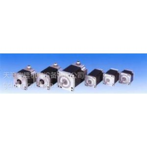 供应BENZLERS减速机、BENZLERS马达、BENZLERS电动机、BENZLERS减速电机