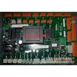 供应提供通力电梯配件 电路板KM713710G11
