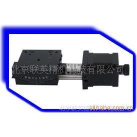 供应电动角位台光学仪器ZJ110-15