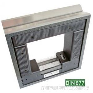 供应供應德国Rockle框式水平尺 方形水准儀 磁性水平儀 水平測量儀器