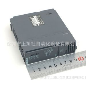 供应特价三菱MITSUBISHI  Q06HCPU控制器