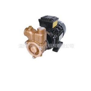 供应长宏供应:臭氧混合泵,混合泵,河南臭氧混合泵
