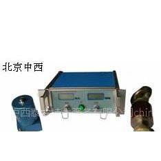 供应电杆荷载位移测试仪(四屏五传感器加测量器具)