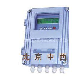 供应超声波流量计 型号:MHF3-LCJ-803库号:M254088