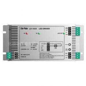 供应LED/可调光驱动器