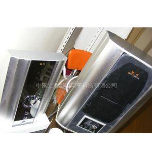 供应供应电热水器佐川大功率节能环保速热式