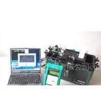 供应云南昆明KM9106E综合烟气分析系统
