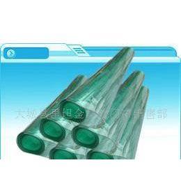 PVC透明软玻璃,PVC软板,塑料软板