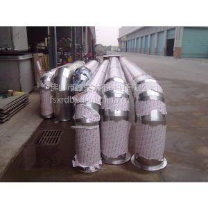 供应可定制不锈钢管厂家|定做各种规格不锈钢管|非标不锈钢管|厚壁不锈钢管