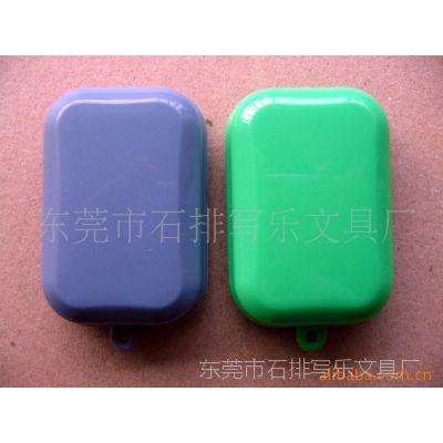 供应塑料板擦、塑胶板擦、板擦、小板擦、白板配件