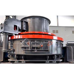供应新型制砂机