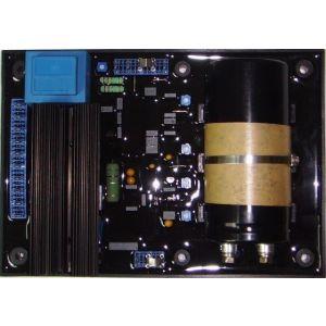 R449利莱森玛发电机励磁自动电压调节器