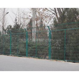 供应公路护栏网,围栏,铁路护栏,道路护栏网,防护网,高速护栏网