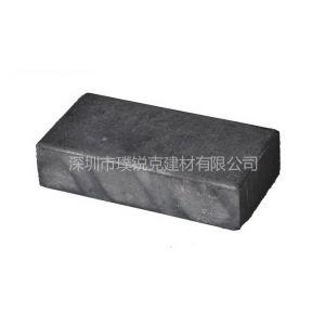 供应广东烧结砖广场砖供应