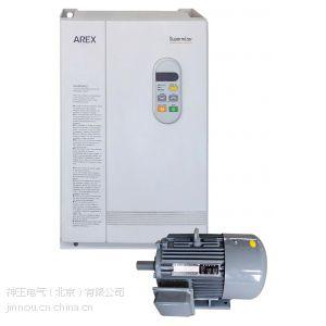 供应50HZ节电运行的抽油机节电器